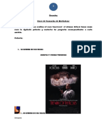 Caso Transversal - Con Preguntas Para Todos Los Modulos Del Curso_2