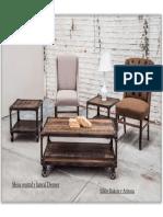 catalogo industrial 2015 17.pdf