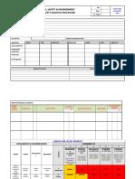 213860046-JSA-Format.doc