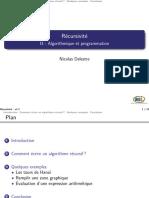 07-Recursivite (1).pdf