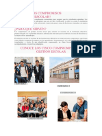 5 compromisos.docx