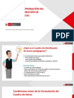 ppt-cuadro-de-horas-2019final-181202050028
