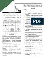 Formalización 23-11-07