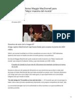 perezdeobanos_competencia-docente
