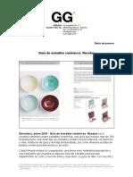Documentop.com Guia de Esmaltes Ceramicos Recetas Editora Gustavo 5992060f1723dd25a22879ca