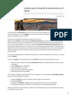 Eledebcn.wordpress.com-Quizlet Una Herramienta Para Fomentar La Autonomía en El Aprendizaje Denbsplenguas
