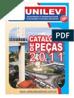 Catalog Opec As