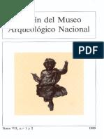 Azcárate, Matilde - El pensamiento medieval en la escultura monumental gótica española... 1989.pdf