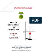 MANUAL PRACTICA DE QUIMICA DE ALIMENTOS 2015.pdf