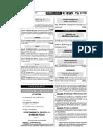 4._Ley_27806_-_Ley_de_Transparencia_y_Acceso_a_la_Informaicon_Publica_.pdf