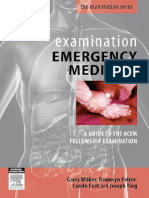 examination emergency.pdf