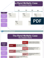 The Rand McNally Case.pptx