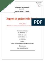 pfe-ONDULEUR