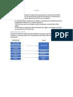 ARQUITECTURA TCP.docx