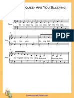 Frere_Jacques_Are_You_Sleeping_Easy_Piano_C_Major.pdf