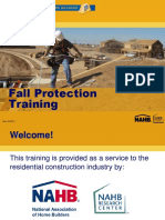 Fy10 Sh-20995-10 Intro and Osha