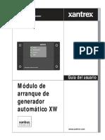 XANTREX-AGS-modulo-arranque-generador-automatico-serie-XW-manual-usuario-ES.pdf