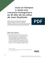Oscar_Ivan_Useche_Intolerancia_en_tiempo.pdf
