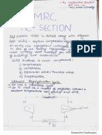 DMRC Assignment PDF