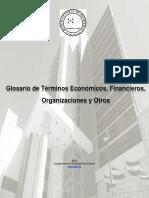 glosario_economico