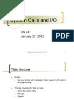 05-syscalls.pdf