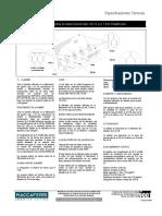 Hoja Técnica Gavión de 10x12 2.7mm G+PVC.pdf