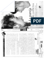 kupdf.net_la-pareja-altamente-conflictiva.pdf