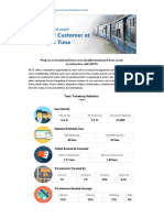 irctc-advertisement.pdf