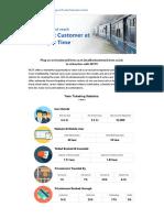 Doc_ad_India.pdf