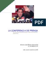 AMolero_ConferenciaPrensa.pdf