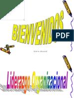 LIDERAZGO_ORGANIZACIONAL04-1