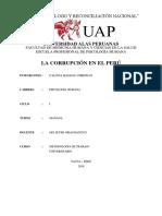 Ensayo de corrupcion perú.docx