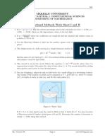 Worksheet2016.pdf