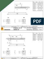 Poutre A4 RDC.pdf