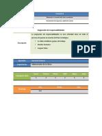 Ficha de Plan de Acción