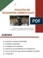 1° Capacitación - Incidentes Ambientales HAUG.pptx.pdf