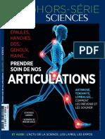 Geo HS Sciences Comprendre l'Homme Et Le Monde 2018 Fr.downmagaz.com