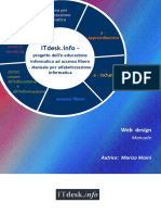 Web_design-manuale.pdf