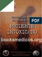 Protocolos para el manejo del paciente intoxicado_booksmedicos.org.pdf