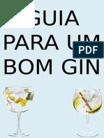 GIN.pptx