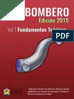TEMARIO_BOMBEROS_2015_VOL_1_FUNDAMENTOS_TEORICOS.pdf