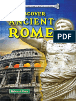 [Deborah_Kops]_Discover_Ancient_Rome(book4you.org).pdf