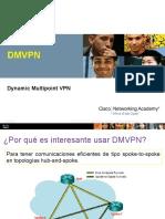 DMVPN