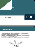 Modulo 2c EIGRP