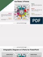 2-0272-Infographic-Diagram-8Parts-PGo-16_9