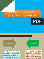 SubsidioPPTX
