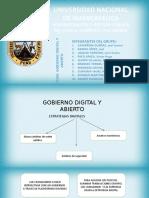 Grupo 1. Gobierno digital y abierto.pptx