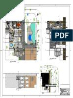 PDF _01_Plantas.pdf