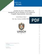 PlanTesis.pdf