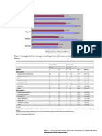 Diskusi_Jurnal_Reading_IPT[1].docx